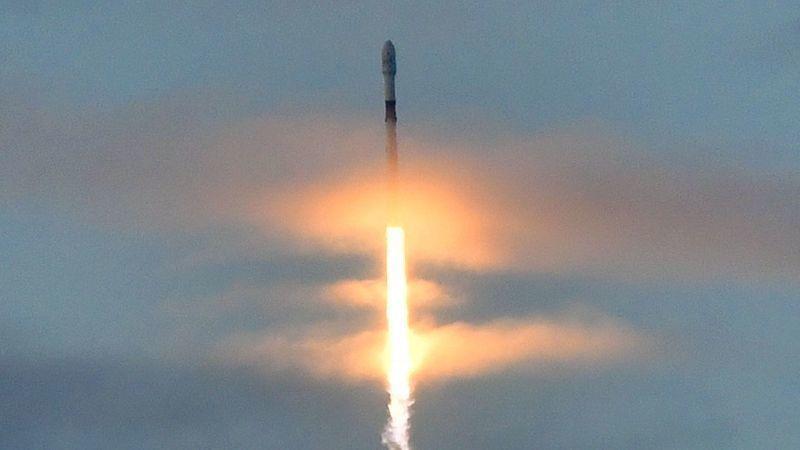 SpaceX 6000多員工將裁員10% 稱決定困難但必要 員工被裁員補償標準