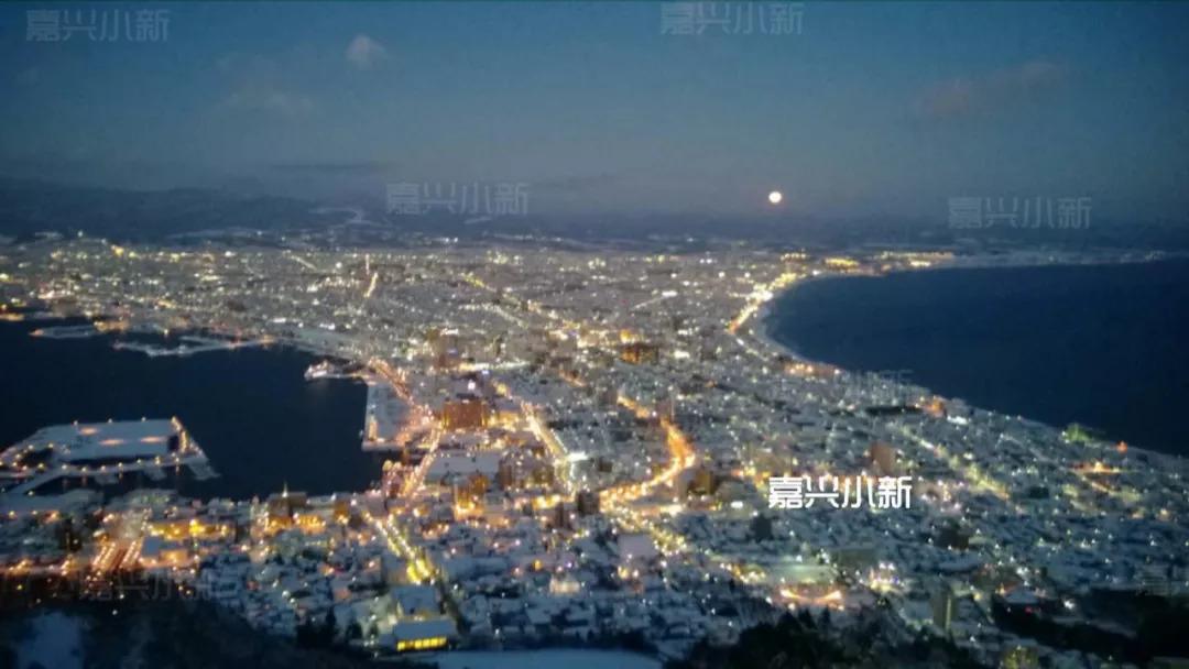 """【""""春游""""热门线路变了】日本游热度超过东南亚 导游最新推荐一个新开发国家"""