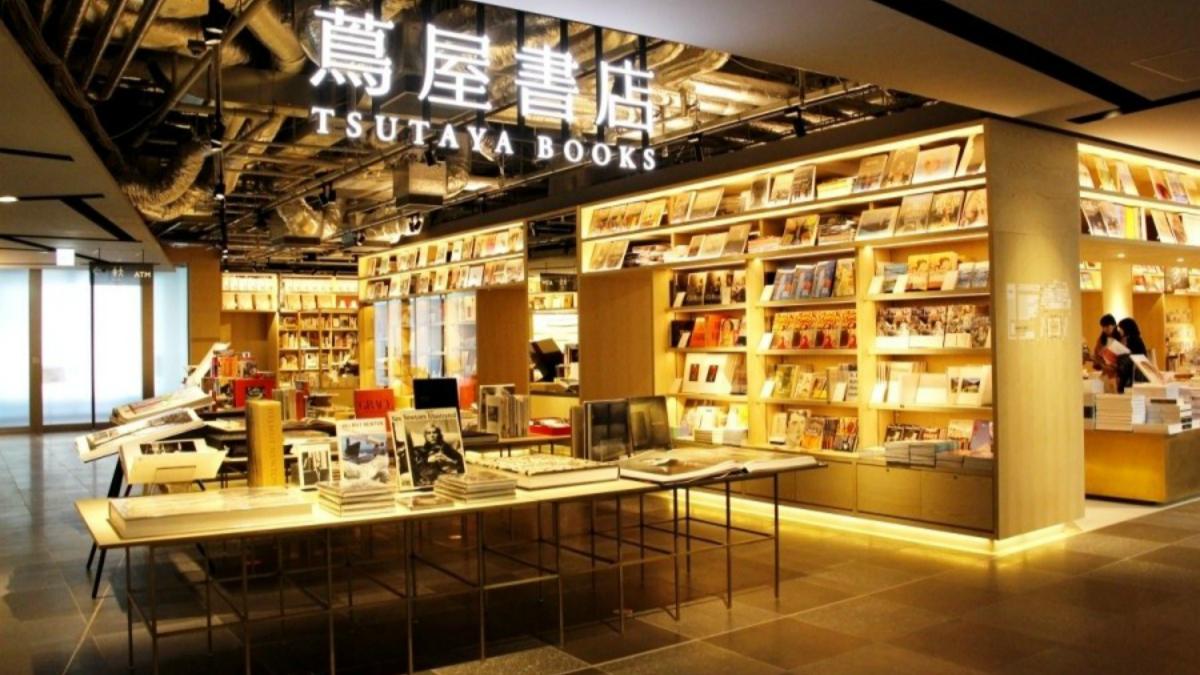 [去年纸书卖到了 894 亿,实体书店却活不下去了] 实体书店