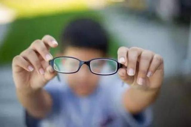 圆锥角膜检查需要做些什么