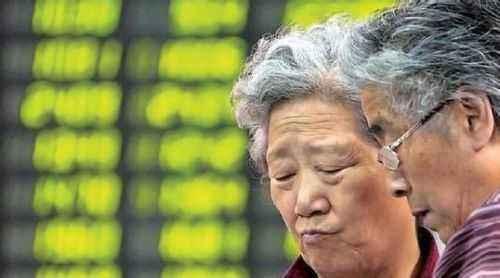 2019年即將暴漲的股票 [A股已經熊了好久,2019年可以抄底了嗎?]