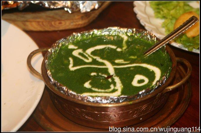 昆明不预定就吃不上的藏族特色餐(图)