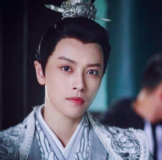 中国最帅的男人_中国最帅的男明星朱一龙没有上榜 中国最帅的男人第一