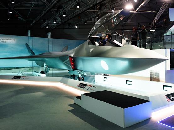 英高官称F35具作战能力可部署海外,是否派往东南亚受关注