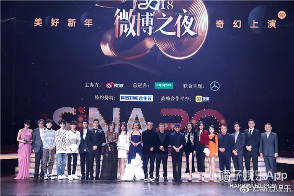 《歌手》第一场竞演结果出炉 王栎鑫说想活成朱一龙