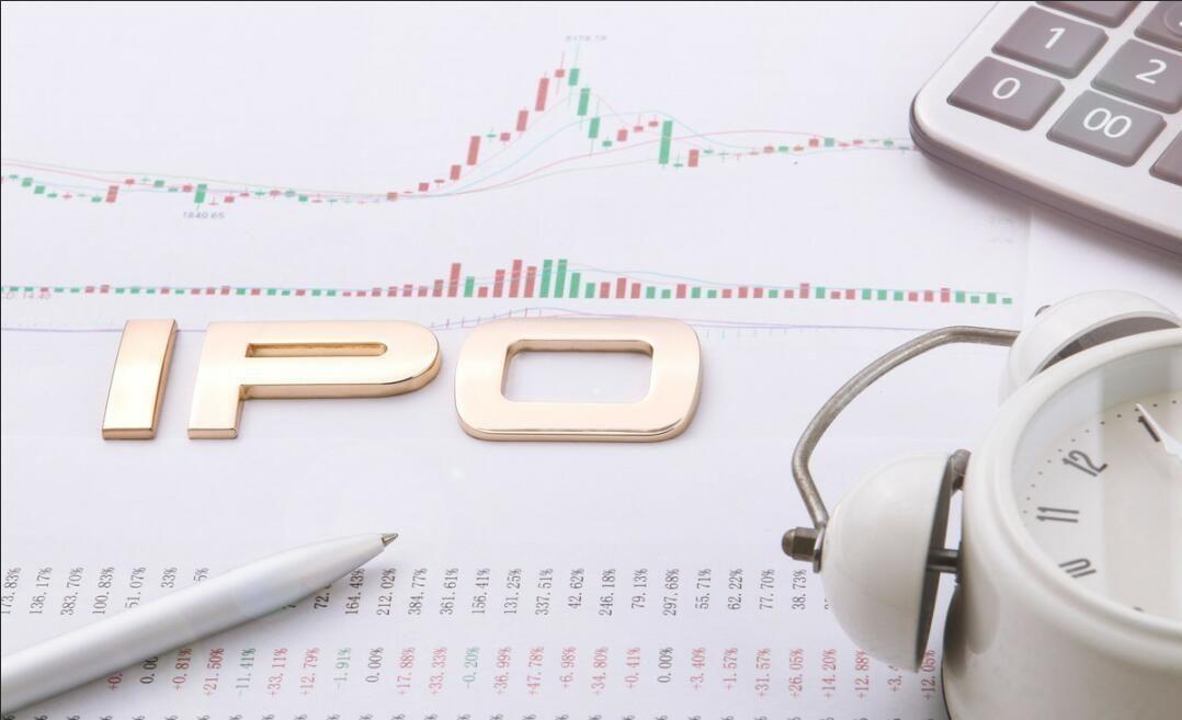 IPO三家,變盤時間點臨近,下周股市能否繼續走強? 下周股市交易時間