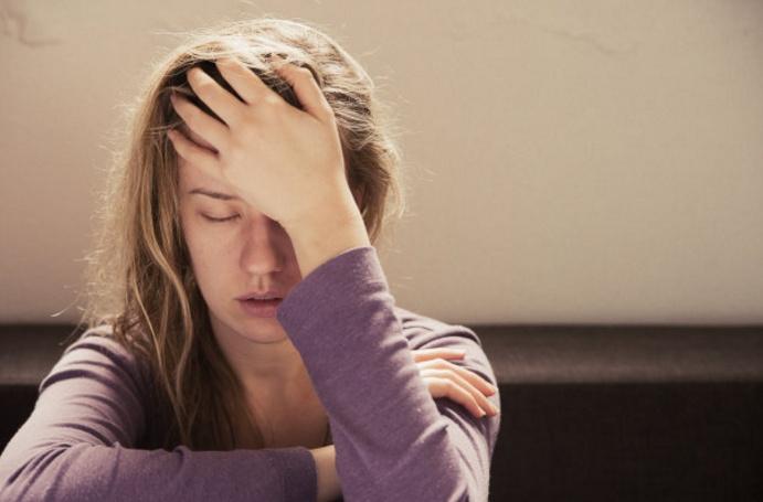 我怎么会患胃溃疡?原来是这八个病因!