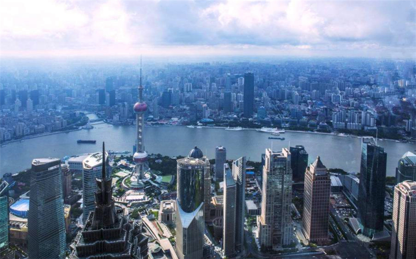 盘锦GDP达到3000_盘锦红海滩