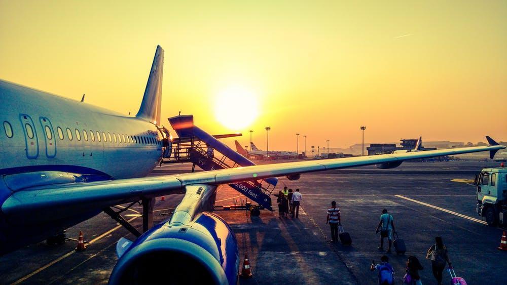 [天津航空打折機票賣200多塊,托運費卻要860,航空公司想干啥?]天津航空行李托運規定
