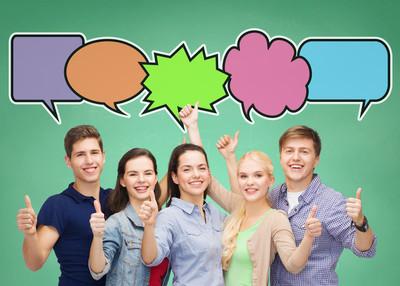 八年级英语知识点语言点汇编U3-3