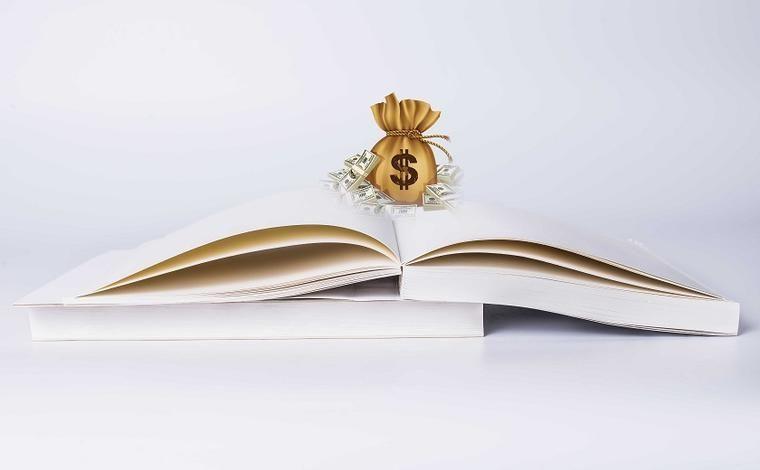"""家庭理財頻道 身邊經濟學丨理財的""""3個不等于"""",弄清楚了再開始!"""