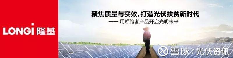 【中電國際&朝陽縣簽署500兆瓦光伏平價上網協議】中電國際官網