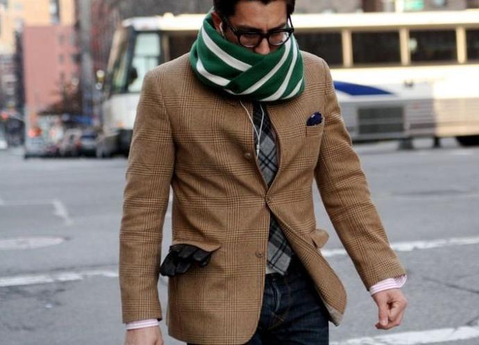 旗下四季全线高端产品包括羊毛靴、单鞋、围巾