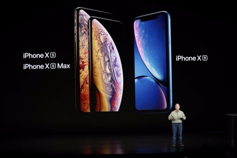 3镜头模块!华尔街爆料苹果新旗舰iPhoneXR2、11最大亮点!