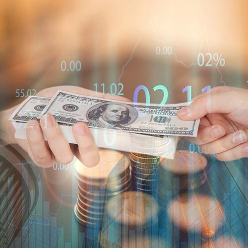 什么是监管套利 政策不一 为监管套利打开大门