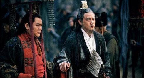 蜀汉实力羸弱,诸葛亮等人为什么还一直主张北伐?答案如下