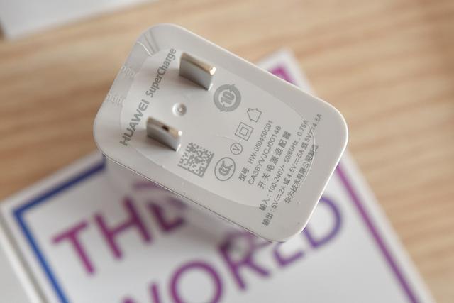 5w 充電器_充電插頭器無線器_綠聯5w和蘋果官方5w充電器