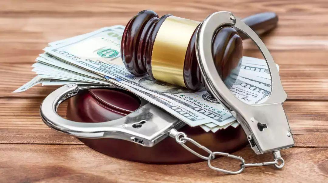 保險公司理賠支票樣板【涉嫌盜用保險公司支票 牙科診所經理面臨9項指控】