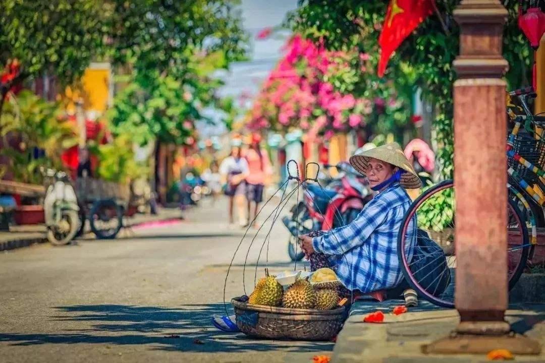站在历史的拐点,我为什么要投资越南股市?