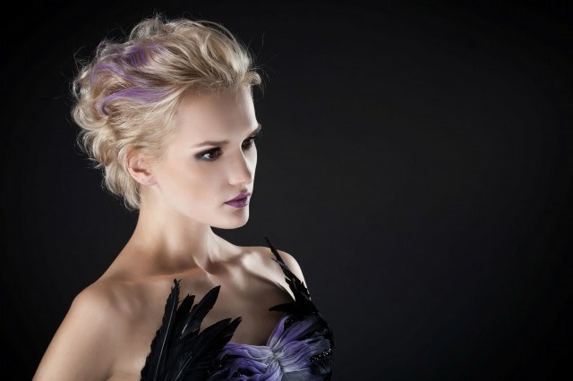 美人有约头发打蜡能坚持多久 如何正确选择产品