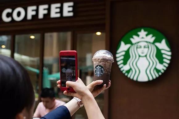[高盛:苹果之后,星巴克将是下一个在中国倒下的美国巨头]高盛控制中国多少公司