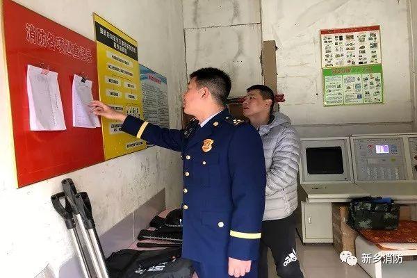 新乡市原阳县人口集中吗_原阳县地图