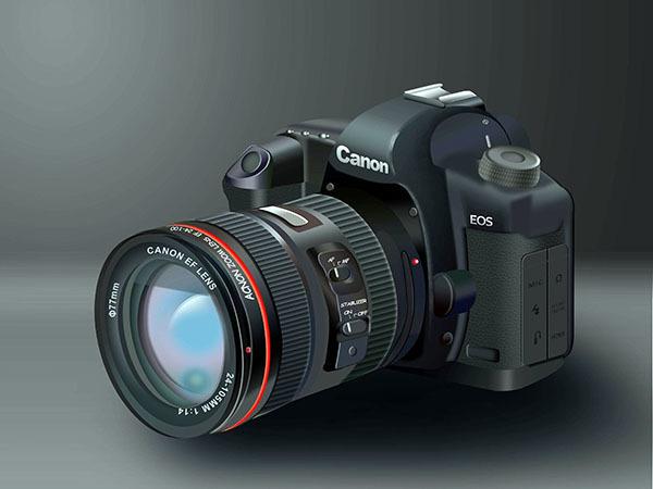 数码单反相机品牌排行榜 佳能、徕卡、索尼、尼康哪个好?