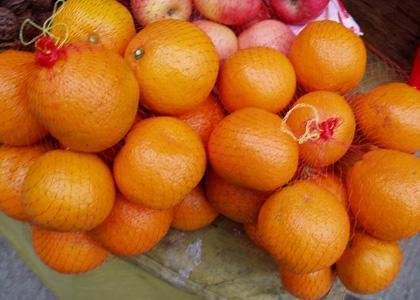 每天吃一碗煮熟的水果,身体会收获有哪些好处?这3种水果适合煮熟吃 ..._图1-4