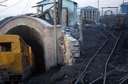 【產地煤一周概覽】中國煤產地