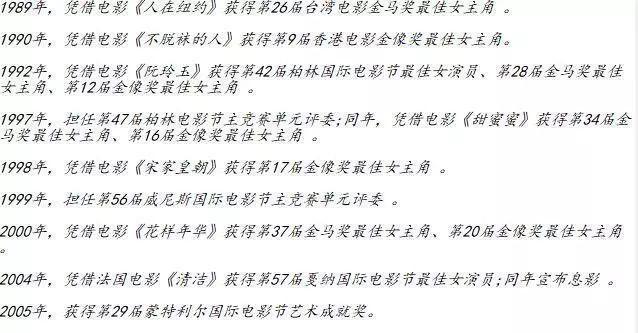 54岁张曼玉搬离豪宅,回香港平民区定居!独自现身公园遛狗显孤独(图17)