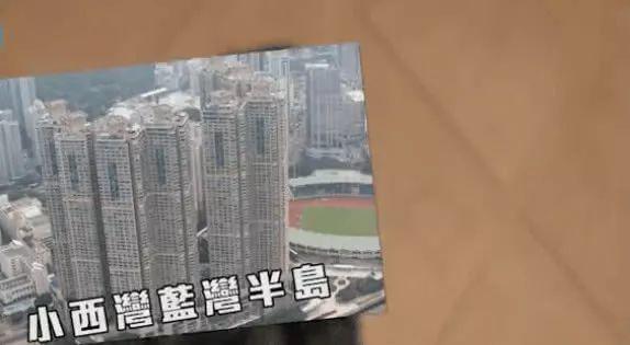 54岁张曼玉搬离豪宅,回香港平民区定居!独自现身公园遛狗显孤独(图22)