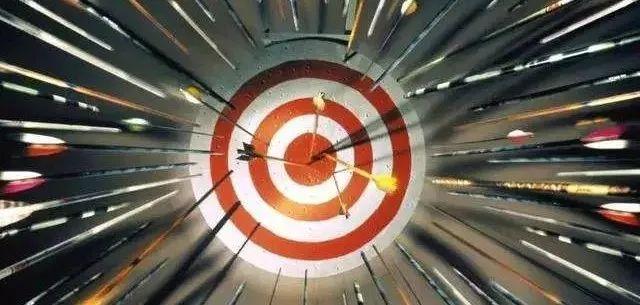 新股首日漲跌幅限制【方星海:建議取消新股首日44%漲跌幅限制,你怎么看?】