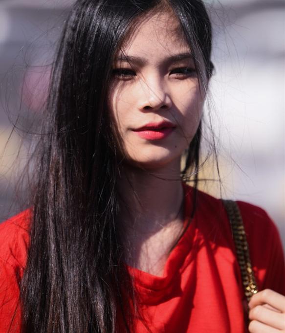 亚洲杯十大最美女球迷:选美参赛宣言越南三人上榜,管仲与鲍叔牙,中国美女力压日韩登顶!