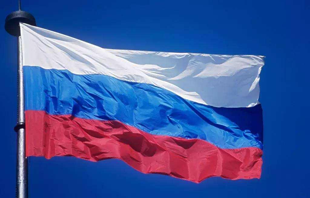 世界上最难辨别2个国家国旗:由于区别很小,曾被抗议者误砸大使馆 作者: 来源于:李不言说度假旅游