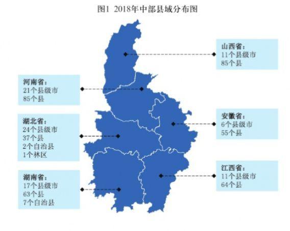 无为县城西地区规划图
