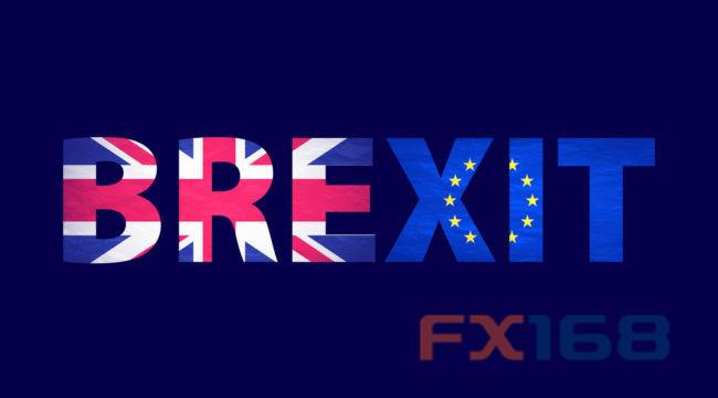 特蕾莎・梅曾经警告英国议员,若投票反对她的脱欧协议,将令国家陷入前所未有的境地。