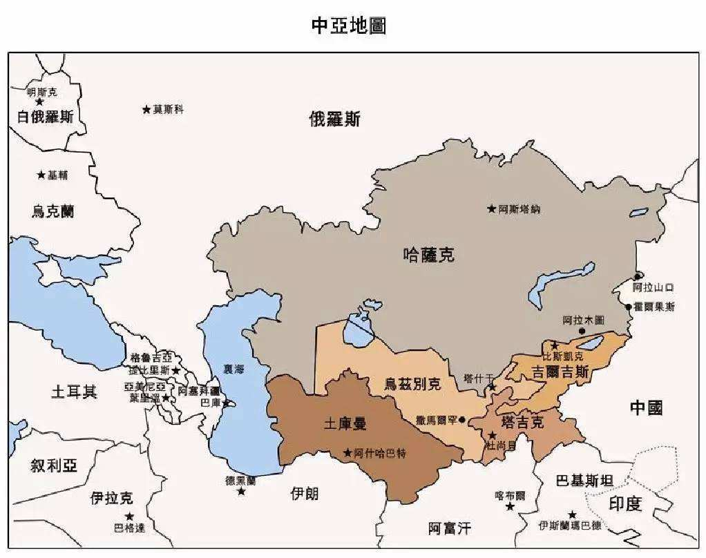 【成都中亚通戊科技有限公司】-看准网