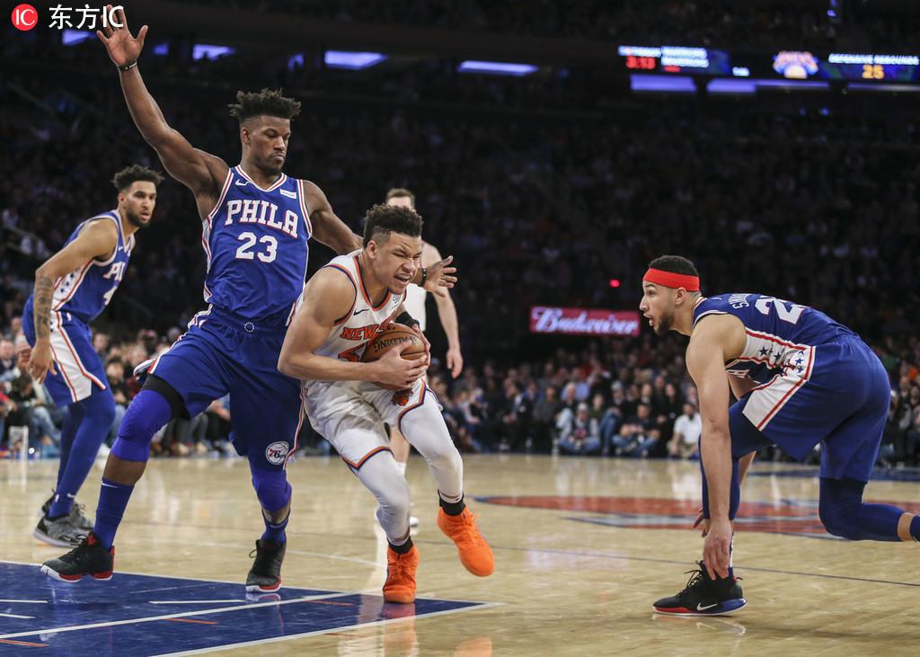 14日NBA球鞋上脚一览:库里11记三分对飙东契奇 NBA新闻 第8张