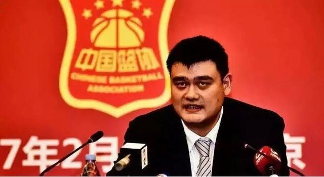 2018中国篮球大事件!亚运夺冠、备战2019世界杯红蓝队正式合并