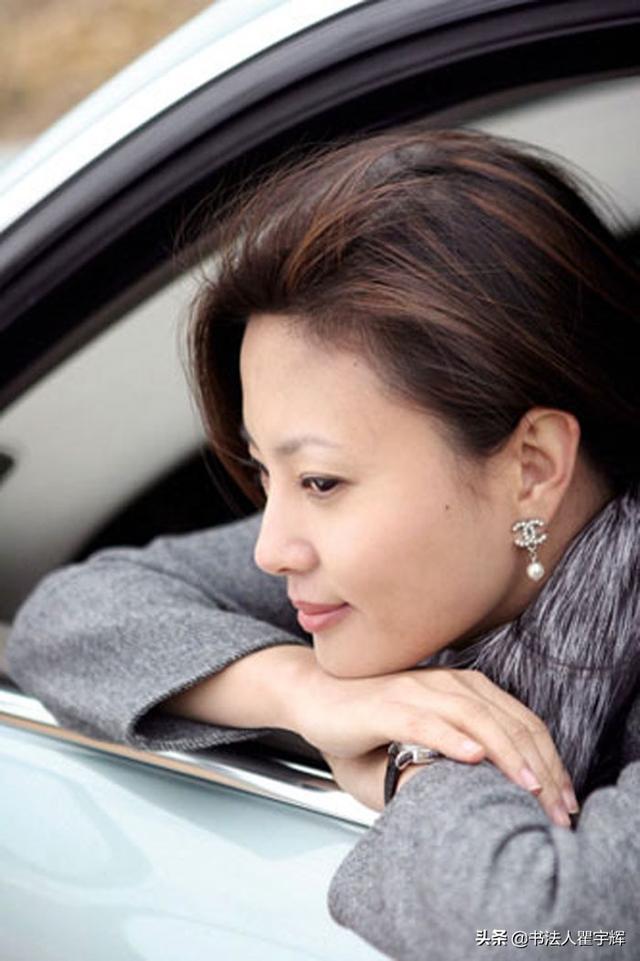 15位演绎经典,品味车模的情趣瞬间,有一种难得的当红与女星诱人情趣图片搜索日本图片