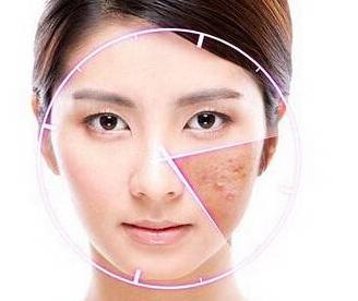 药妆皮肤管理:护肤课堂之保湿能够一加一大于二你知道吗?