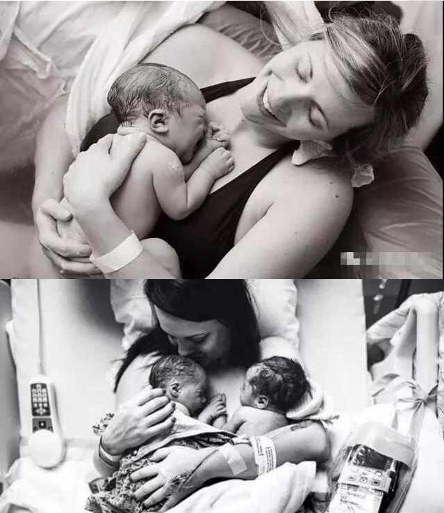 夫妻备孕前需要注意的生理和心理健康