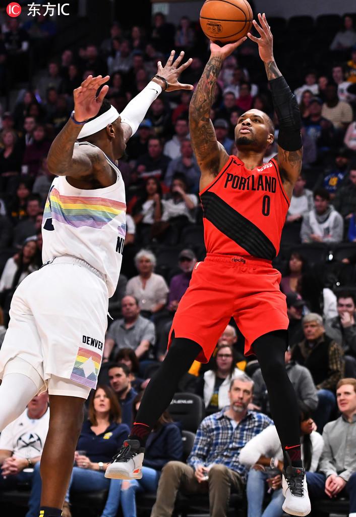 14日NBA球鞋上脚一览:库里11记三分对飙东契奇 NBA新闻 第9张