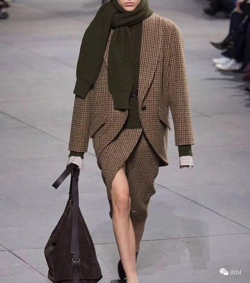 《绝地求生》新皮肤首曝:女猎手夹克和白色佃