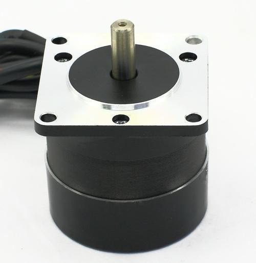 60v有刷直流电机,江苏直流无刷减速机生产厂家无电刷、低干扰_电机