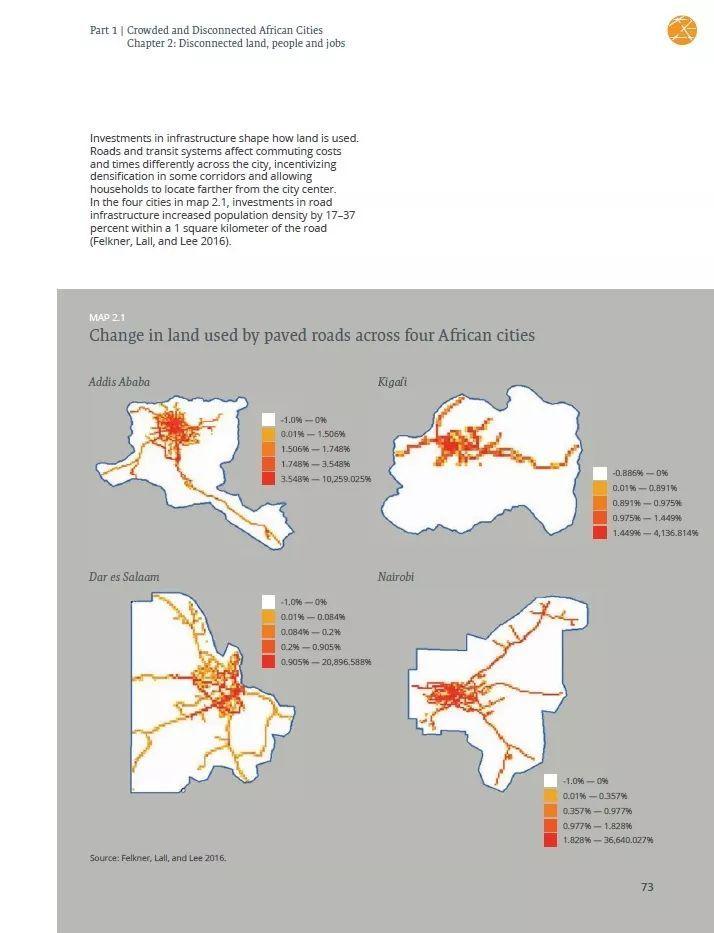 人口亿级城市群_人口普查