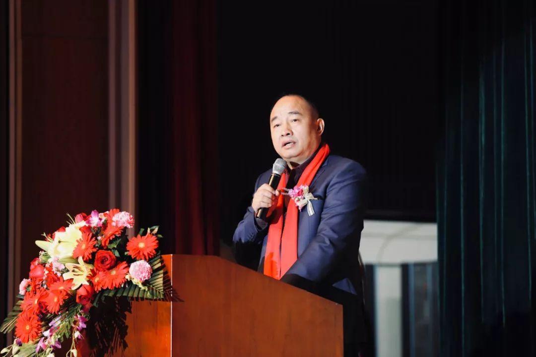 考级头条 2019深圳考区艺术考级年会成功举办_网赚新闻网