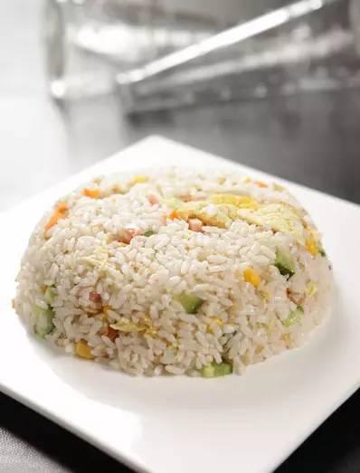 58同城招商加盟主办GFE2019第38届广州国际餐饮加盟