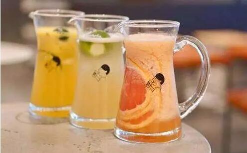 网红茶饮亦难逃营销之困,喜茶们要怎么破局?