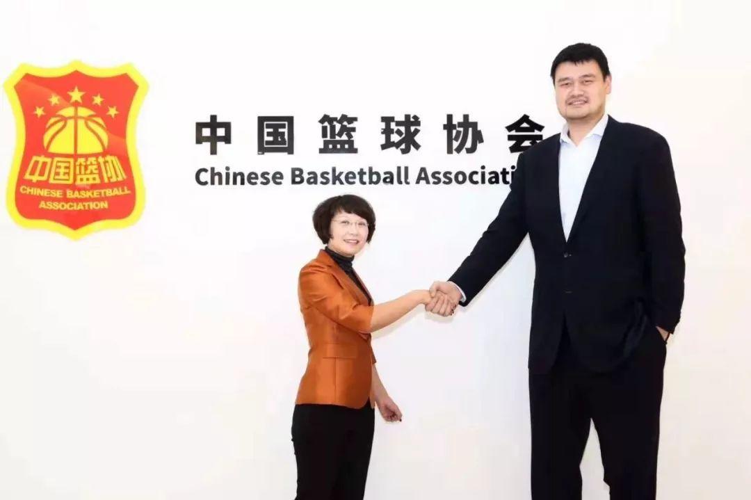 天下杯助推华夏加入篮球年优酷再添NBA短视频顶级公司如何玩转篮球?
